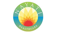Nayati Healthcare