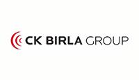 CK Birla Group