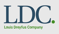 Louis Defray Commodities
