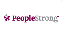 People Strong