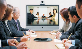 Collaboration and Video Solutions