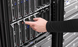 Enterprise Networking and Network Security